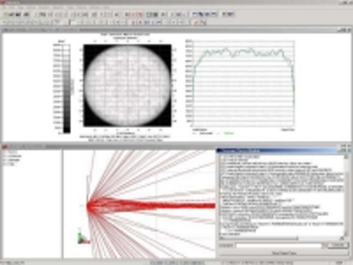 Content Dam Leds En Ugc 2006 07 Lambda Research And Ibe Optics Announce Release Of Optibelpro Leftcolumn Article Thumbnailimage File