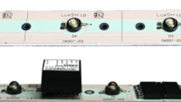 Content Dam Leds En Ugc 2006 07 Luxdrive Releases Luxstrip A Linear Light Engine With Driver On Board Leftcolumn Article Thumbnailimage File