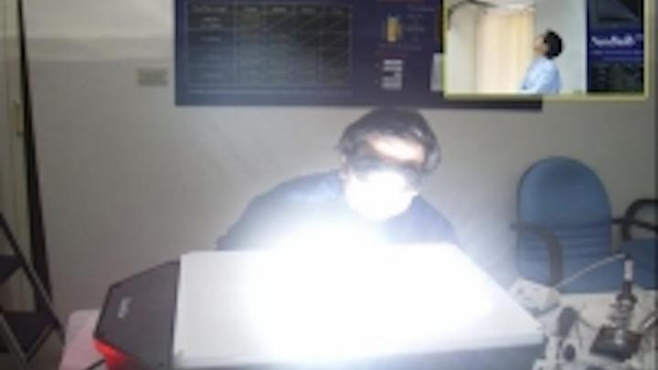 Content Dam Leds En Ugc 2006 07 Neopac Unveils 135 Watt Led Street Light With 5000 Lm Output Leftcolumn Article Thumbnailimage File