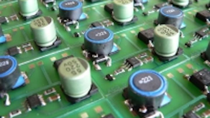 Content Dam Leds En Ugc 2006 08 Acg Electronics Announces High Efficiency Constant Current Drivers Leftcolumn Article Thumbnailimage File