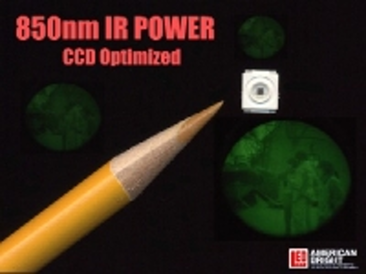 Content Dam Leds En Ugc 2006 08 American Bright Optoelectronics Introduces Ccd Optimized 850nm Novaled Leftcolumn Article Thumbnailimage File
