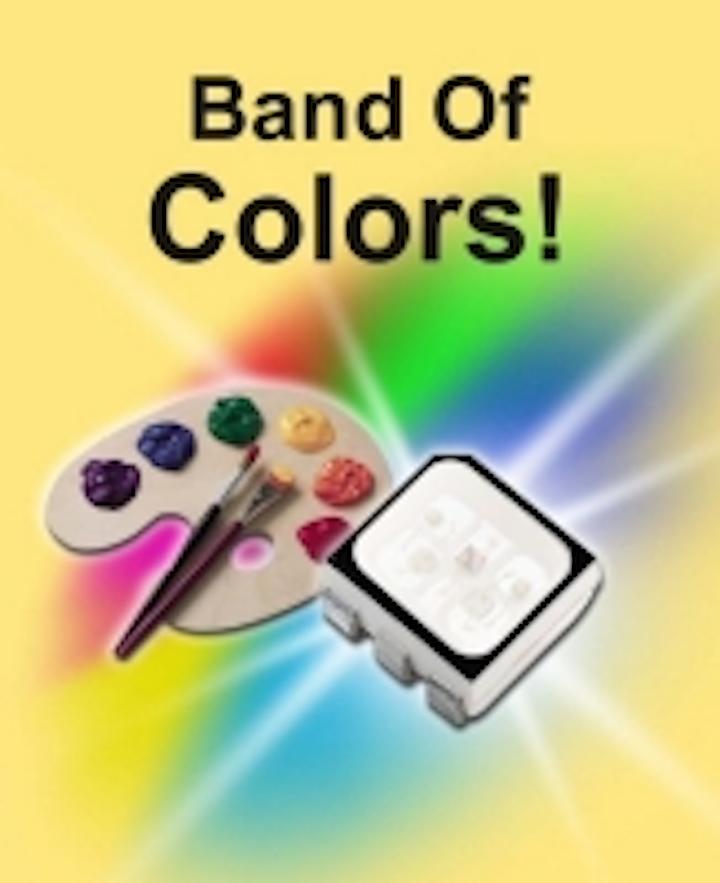 Content Dam Leds En Ugc 2006 08 Dominant 6 Lead Multi Domiled Offers Band Of Colors Leftcolumn Article Thumbnailimage File