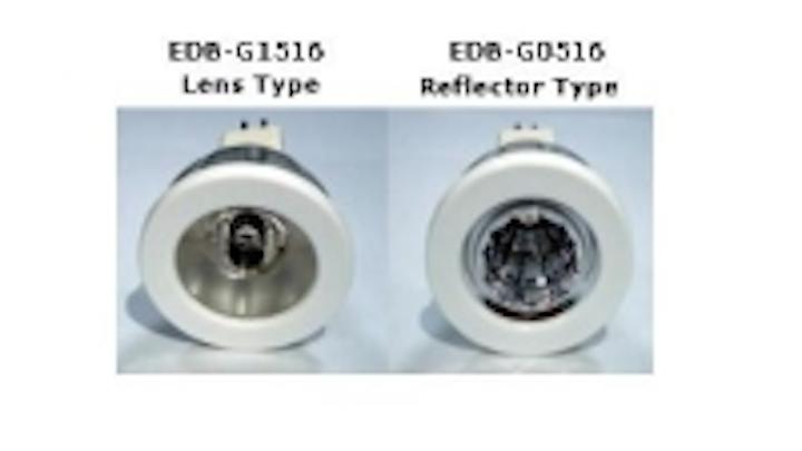 Content Dam Leds En Ugc 2006 08 Elumina Unveils High Power Led Mr 16 Lamps Leftcolumn Article Thumbnailimage File