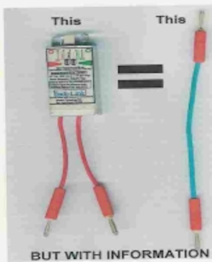 Content Dam Leds En Ugc 2006 08 Led S With The Properties Of Solid Wire Make Efficient Wide Range Current Detectors Leftcolumn Article Thumbnailimage File