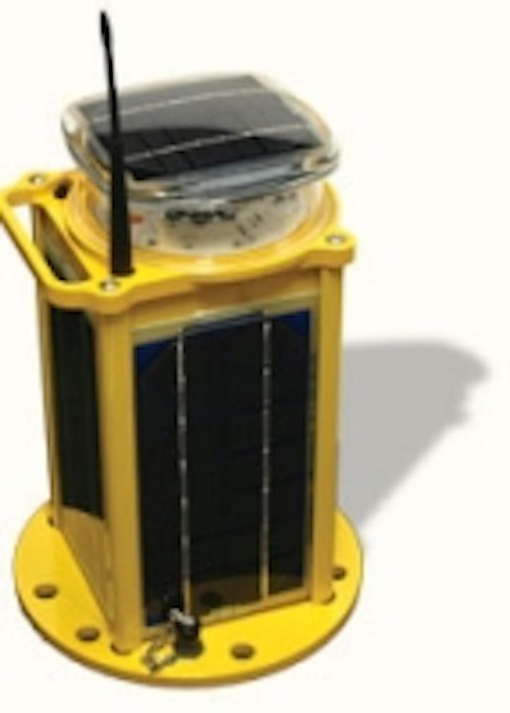 Content Dam Leds En Ugc 2006 09 Carmanah Unveils New Wireless Solar Powered Airfield Light Leftcolumn Article Thumbnailimage File