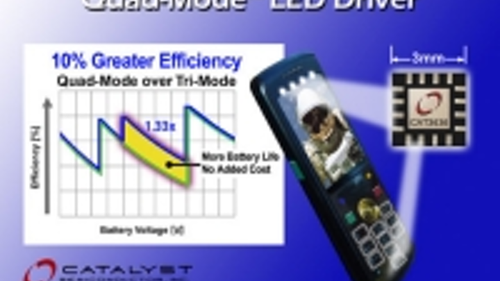 Content Dam Leds En Ugc 2006 09 Catalyst Quad Mode Led Driver Extends Battery Life With No Added Cost Leftcolumn Article Thumbnailimage File
