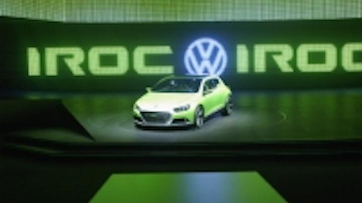Content Dam Leds En Ugc 2006 09 G Lec Helps Volkswagen Reveal Iroc Concept Car Leftcolumn Article Thumbnailimage File