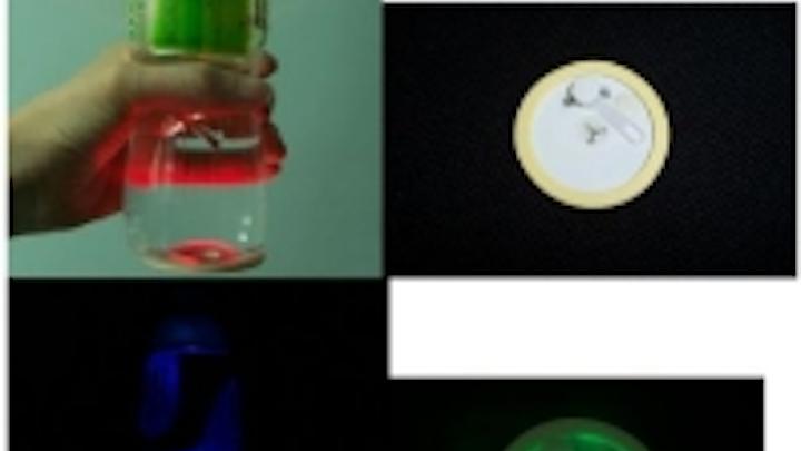 Content Dam Leds En Ugc 2006 09 Leds Turn A Bottle Of Water Into A Flash Bar Leftcolumn Article Thumbnailimage File