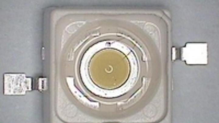 Content Dam Leds En Ugc 2006 09 Seoul Semiconductor S 75 Lm Led Offers Superior Reliability Leftcolumn Article Thumbnailimage File