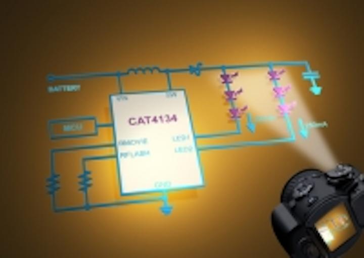 Content Dam Leds En Ugc 2006 10 Catalyst Semiconductor Announces 500ma Inductive Led Driver Leftcolumn Article Thumbnailimage File