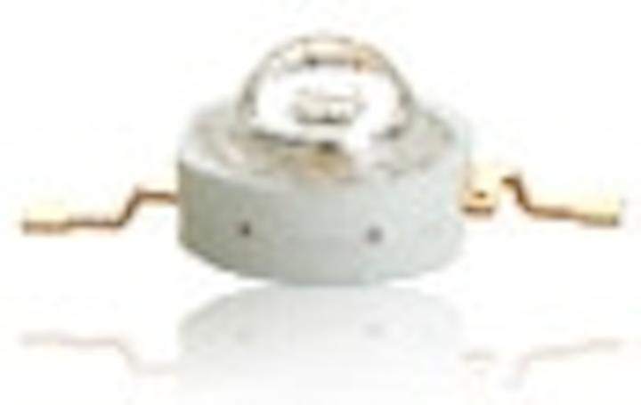 Content Dam Leds En Ugc 2006 10 Edison Opto Unveils Leds For Refrigerator Applications Leftcolumn Article Thumbnailimage File