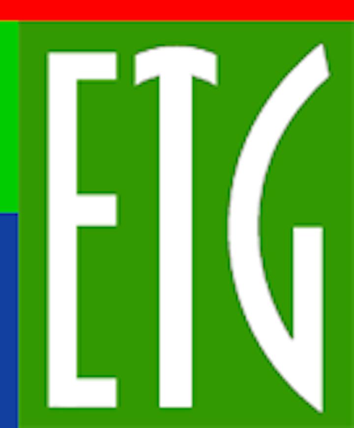 Content Dam Leds En Ugc 2006 10 Etg Corp Stocks The Industry S First 160 Lumen White Power Led Leftcolumn Article Thumbnailimage File