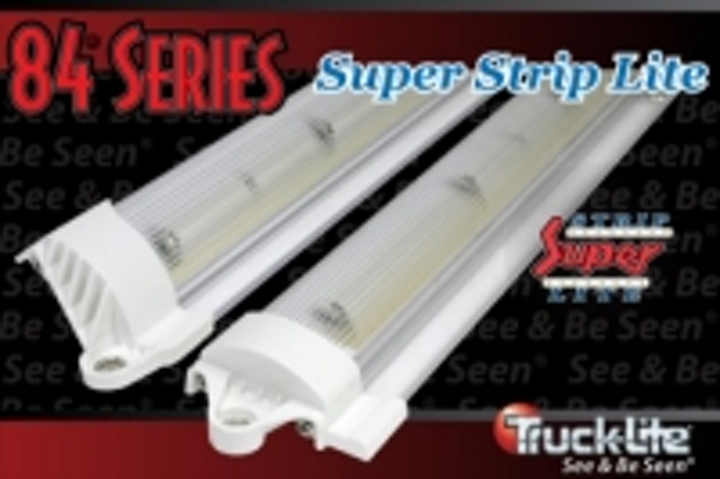 Content Dam Leds En Ugc 2006 10 Led Super Strip Lite With Lens Adds To Truck Lite Led Family Leftcolumn Article Thumbnailimage File