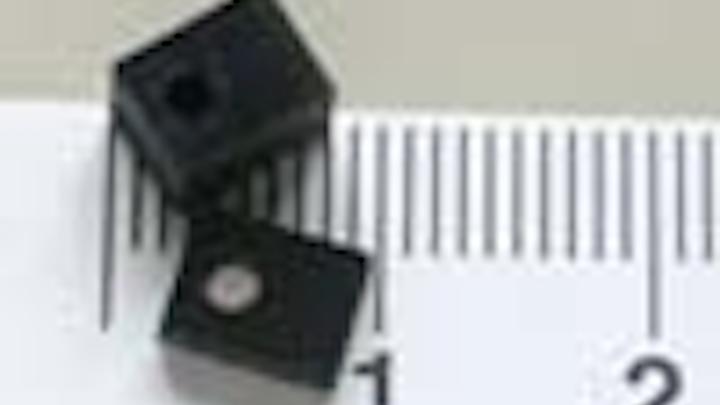 Content Dam Leds En Ugc 2006 10 Mazet To Show Mini Colour Sensor Modules At Electronica Leftcolumn Article Thumbnailimage File