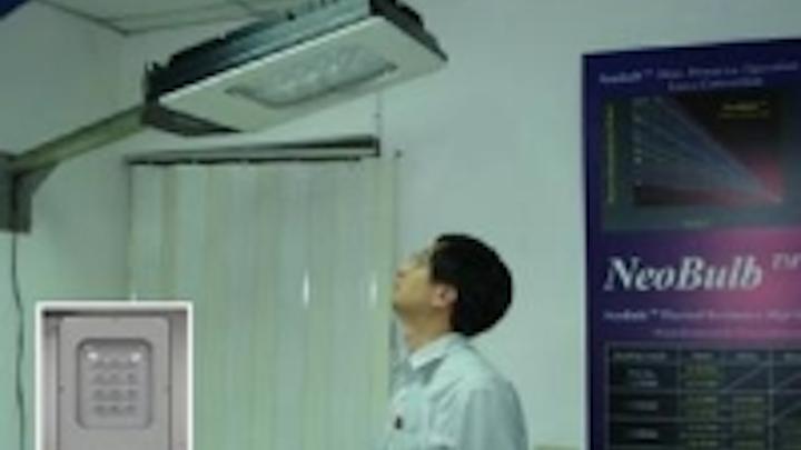 Content Dam Leds En Ugc 2006 10 Neopac Launches Complete Led Outdoor Lighting Devices Leftcolumn Article Thumbnailimage File