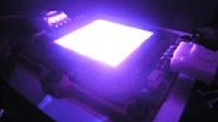 Content Dam Leds En Ugc 2006 11 Enfis Launches Uno And Quattro Light Engines Arrays Leftcolumn Article Thumbnailimage File