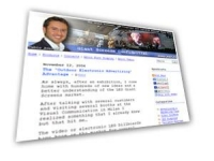 Content Dam Leds En Ugc 2006 11 First Led Giant Screens Blog Is Now Online Leftcolumn Article Thumbnailimage File