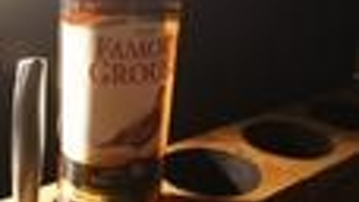 Content Dam Leds En Ugc 2006 11 Illuminating New Technology Raises The Bar For The Famous Grouse Brand Leftcolumn Article Thumbnailimage File