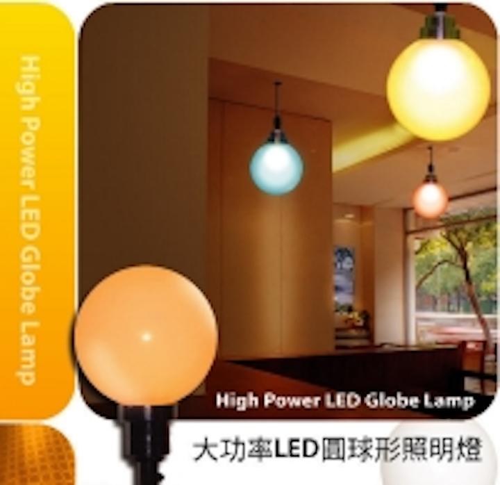 Content Dam Leds En Ugc 2006 11 Ledcitti Introduces Colorful High Power Led Globe Lamps For Indoor Lighting Leftcolumn Article Thumbnailimage File
