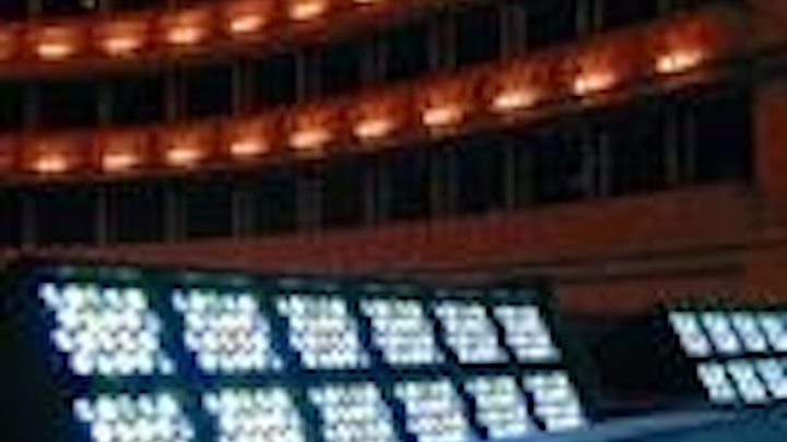 Content Dam Leds En Ugc 2006 11 Lumileds And Ldde Provide Lighting Solution For The Vienna State Opera House Leftcolumn Article Thumbnailimage File