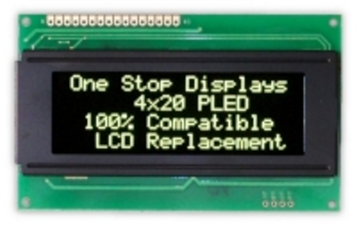 Content Dam Leds En Ugc 2006 11 One Stop Displays Unveils Low Power 20x4 Character Pled Display Leftcolumn Article Thumbnailimage File