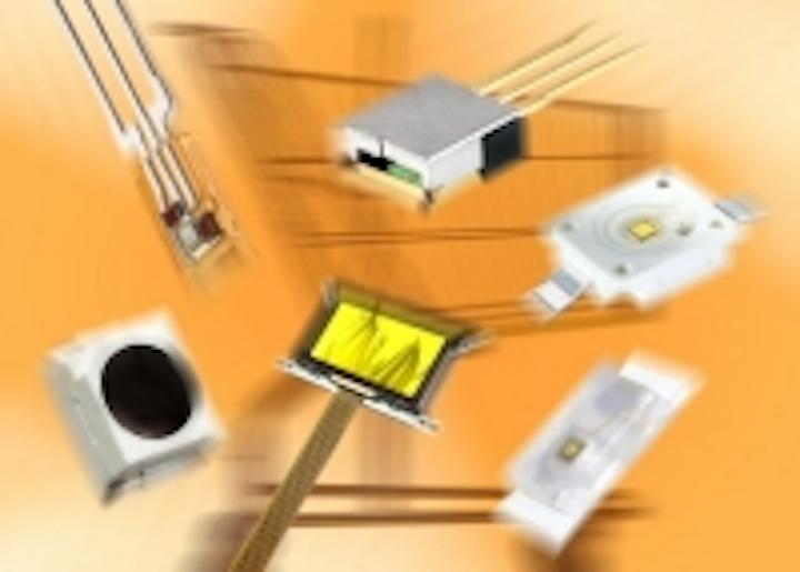 Content Dam Leds En Ugc 2006 11 Osram Opto Semiconductors Opens Light Shop On The Internet Leftcolumn Article Thumbnailimage File