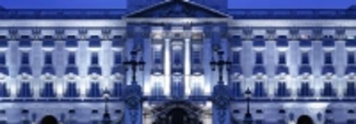 Content Dam Leds En Ugc 2006 11 Philips Lights Up Buckingham Palace With Led Lighting Leftcolumn Article Thumbnailimage File