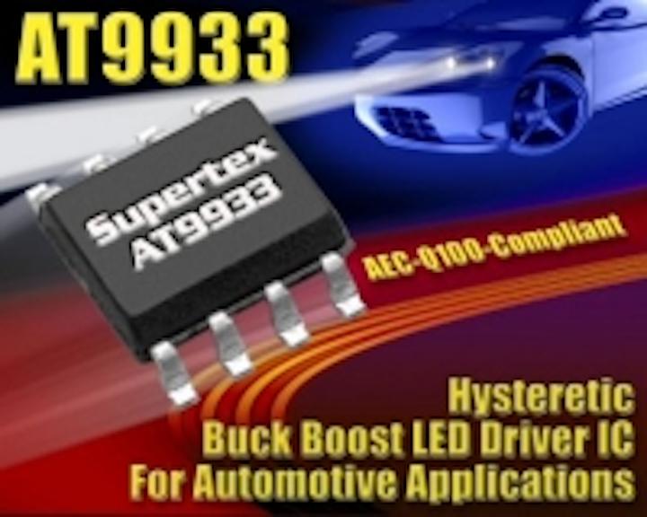 Content Dam Leds En Ugc 2006 11 Supertex At9933 Led Driver Targets Automotive Lighting Applications Leftcolumn Article Thumbnailimage File