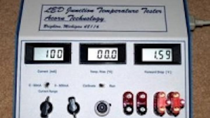 Content Dam Leds En Ugc 2006 12 Acorn Technology Introduces Led Junction Temperature Tester Leftcolumn Article Thumbnailimage File