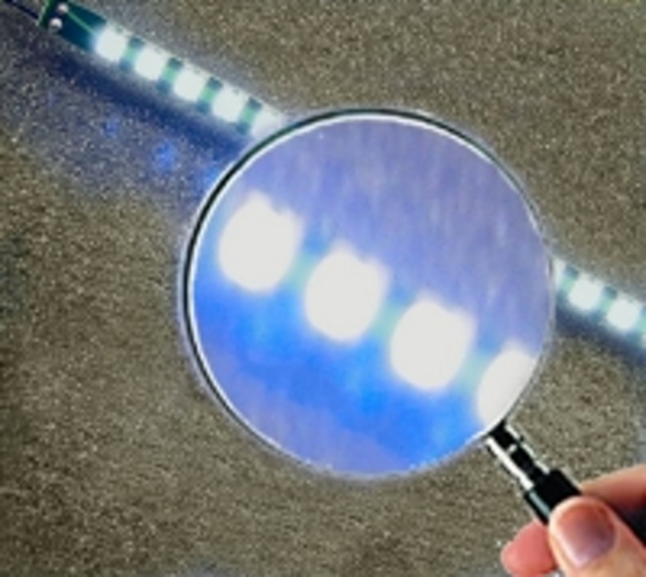 Content Dam Leds En Ugc 2006 12 Ci Lumen Enhances Lcd Brightness With Low Power Led Backlighting Leftcolumn Article Thumbnailimage File