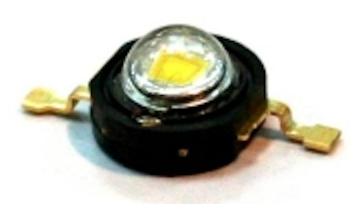 Content Dam Leds En Ugc 2006 12 Edison Opto Launches 250 Lumen Single Die Led Leftcolumn Article Thumbnailimage File