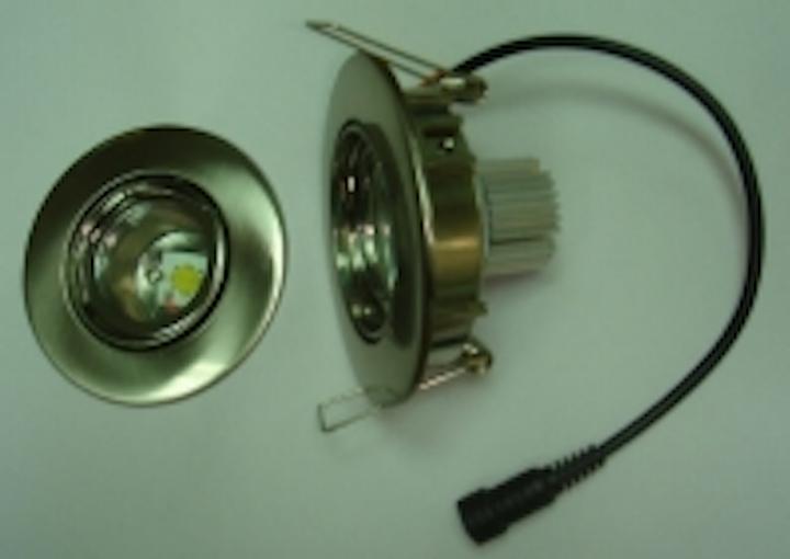 Content Dam Leds En Ugc 2006 12 Ledcitti Launches 6w High Luminous Led Down Light Leftcolumn Article Thumbnailimage File