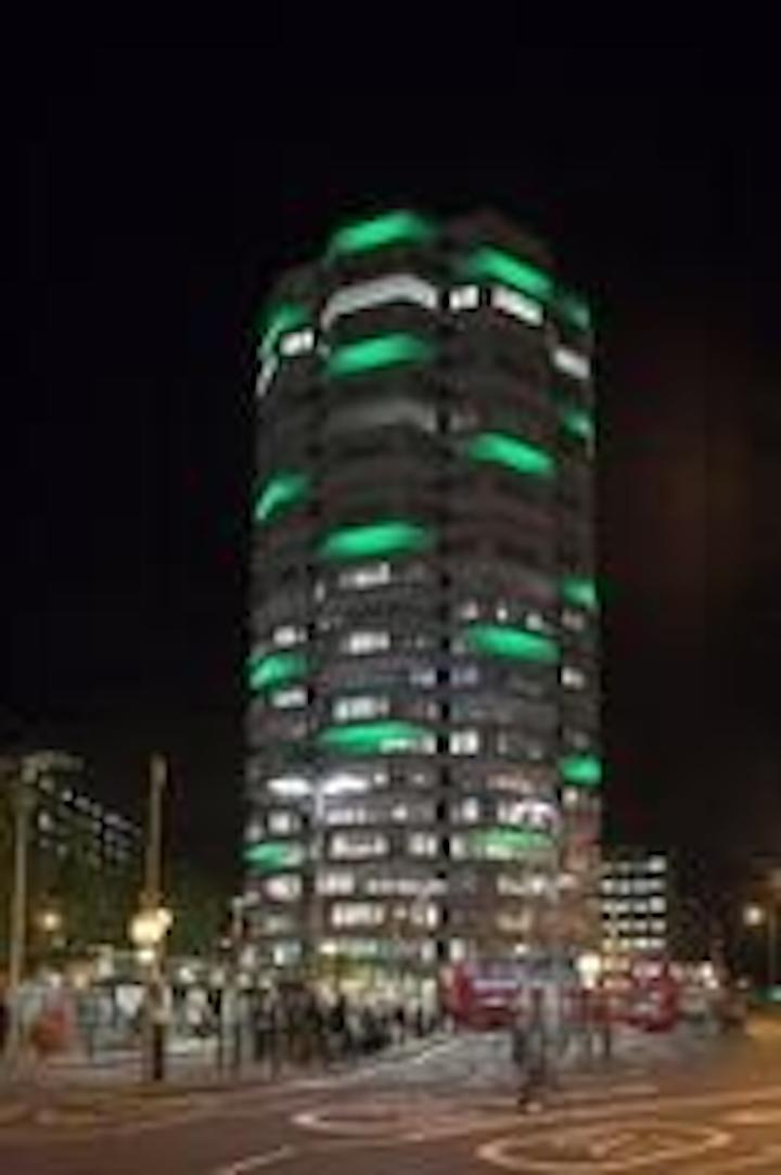 Content Dam Leds En Ugc 2006 12 Lkl And I Vision Light Balconies In Croydon Leftcolumn Article Thumbnailimage File