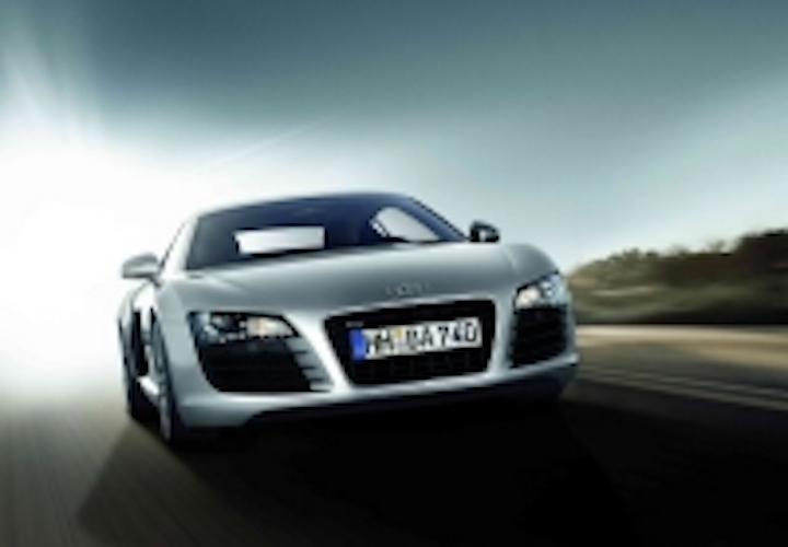 Content Dam Leds En Ugc 2006 12 Osram Opto Supplies Led Daytime Running Light For The Audi R8 Leftcolumn Article Thumbnailimage File