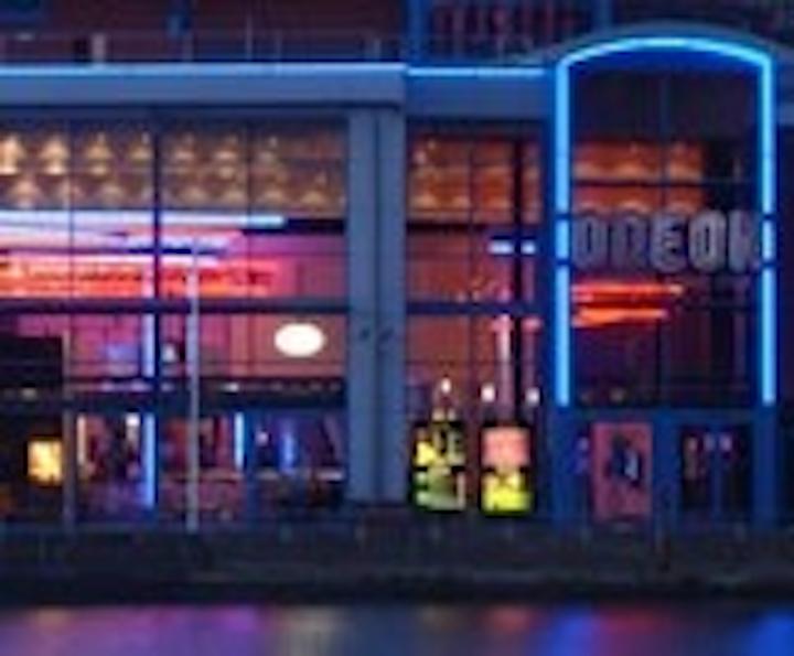 Content Dam Leds En Ugc 2006 12 Plm S Led Cinema Range Illuminate Odeon Cinemas Leftcolumn Article Thumbnailimage File