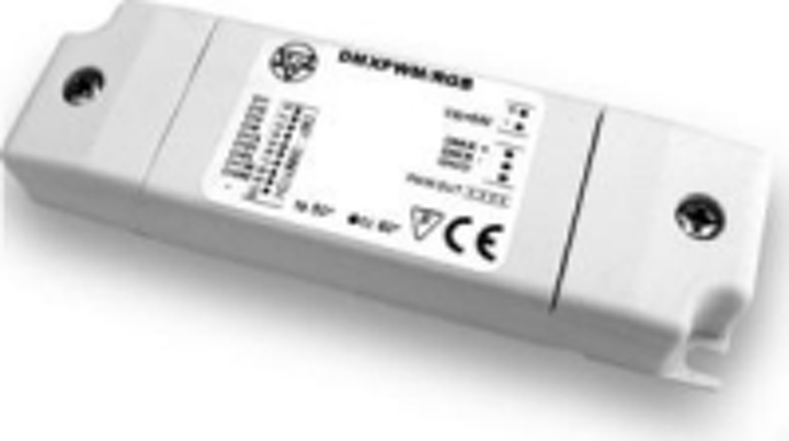 Content Dam Leds En Ugc 2006 12 Vlm Gmbh Offers Dmxpwm Rgb Dmx Decoder With High Power And Low Price Leftcolumn Article Thumbnailimage File