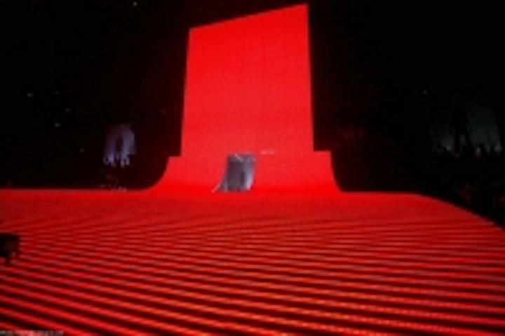 Content Dam Leds En Ugc 2006 12 Xl Video And Led Backdrop Get Live 25 With George Michael Leftcolumn Article Thumbnailimage File