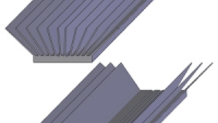 Content Dam Leds En Ugc 2007 01 Ats Heat Sinks Cool Dragonstick Led Lighting Strips Leftcolumn Article Thumbnailimage File