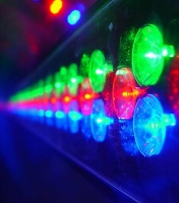 Content Dam Leds En Ugc 2007 01 Carclo Announces Partnership With Future Lighting Leftcolumn Article Thumbnailimage File