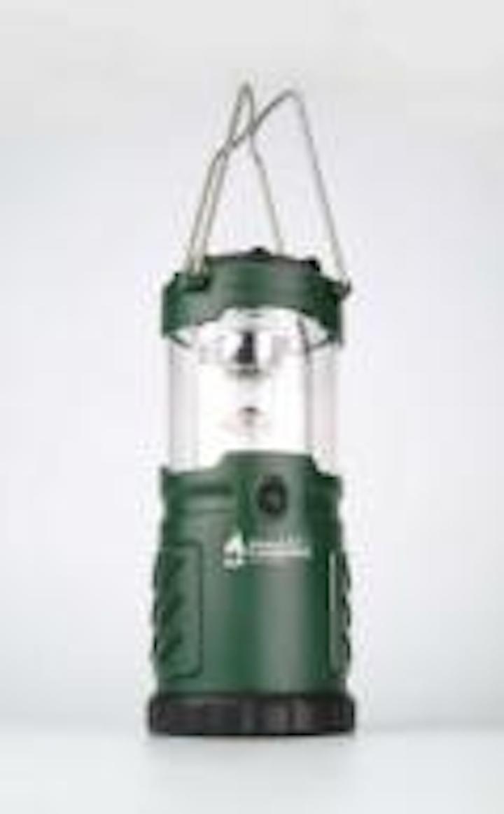 Content Dam Leds En Ugc 2007 01 Cree Xlamp Xr E Leds Chosen For Favour Light Camp Lanterns Leftcolumn Article Thumbnailimage File