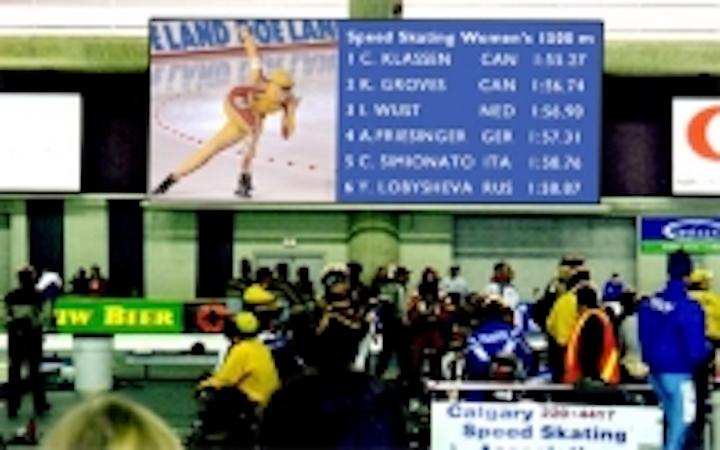 Content Dam Leds En Ugc 2007 01 Daktronics Led Display Modernizes Calgary Olympic Oval Leftcolumn Article Thumbnailimage File