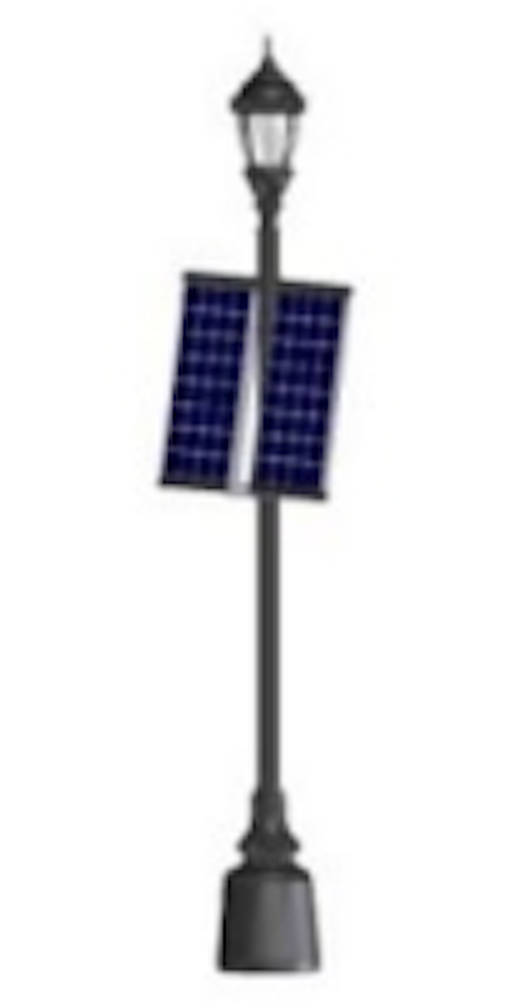Content Dam Leds En Ugc 2007 01 Hadco And Solarone Solutions Announce Joint Development Of Solar Light Leftcolumn Article Thumbnailimage File