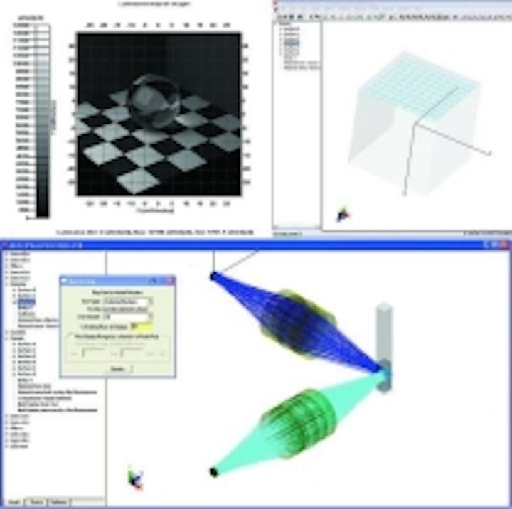 Content Dam Leds En Ugc 2007 01 Lambda Research Corporation Debuts Tracepro 4 0 Optical Design Software Leftcolumn Article Thumbnailimage File