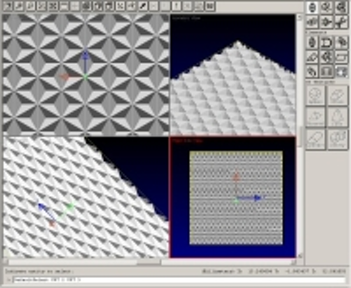 Content Dam Leds En Ugc 2007 01 Lighttools 5 4 Delivers Enhanced Modeling And Optimization Capabilities Leftcolumn Article Thumbnailimage File