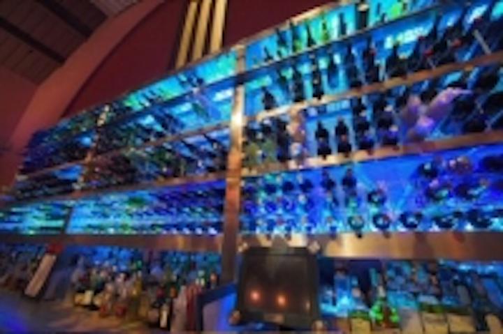 Content Dam Leds En Ugc 2007 01 Ltp Lights Fine Wines At Sextons Leftcolumn Article Thumbnailimage File