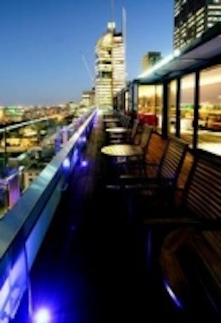 Content Dam Leds En Ugc 2007 01 Luxeon Leds Light Up Sydney S Jewel In The Sky Leftcolumn Article Thumbnailimage File