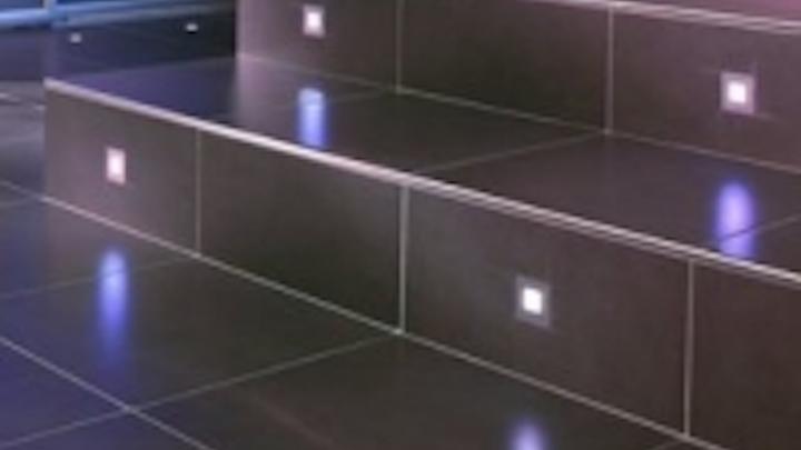 Content Dam Leds En Ugc 2007 01 Steuler Fliesen Introduces Line Of Led Tiles Leftcolumn Article Thumbnailimage File