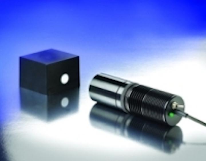 Content Dam Leds En Ugc 2007 01 Stockeryale Introduces The Focusable Led Spot Projector Leftcolumn Article Thumbnailimage File