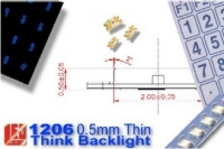 Content Dam Leds En Ugc 2007 02 American Bright Optoelectronics Corporation Announces The Introduction Of A 0 5mm Thin Low Profile 1 Leftcolumn Article Thumbnailimage File