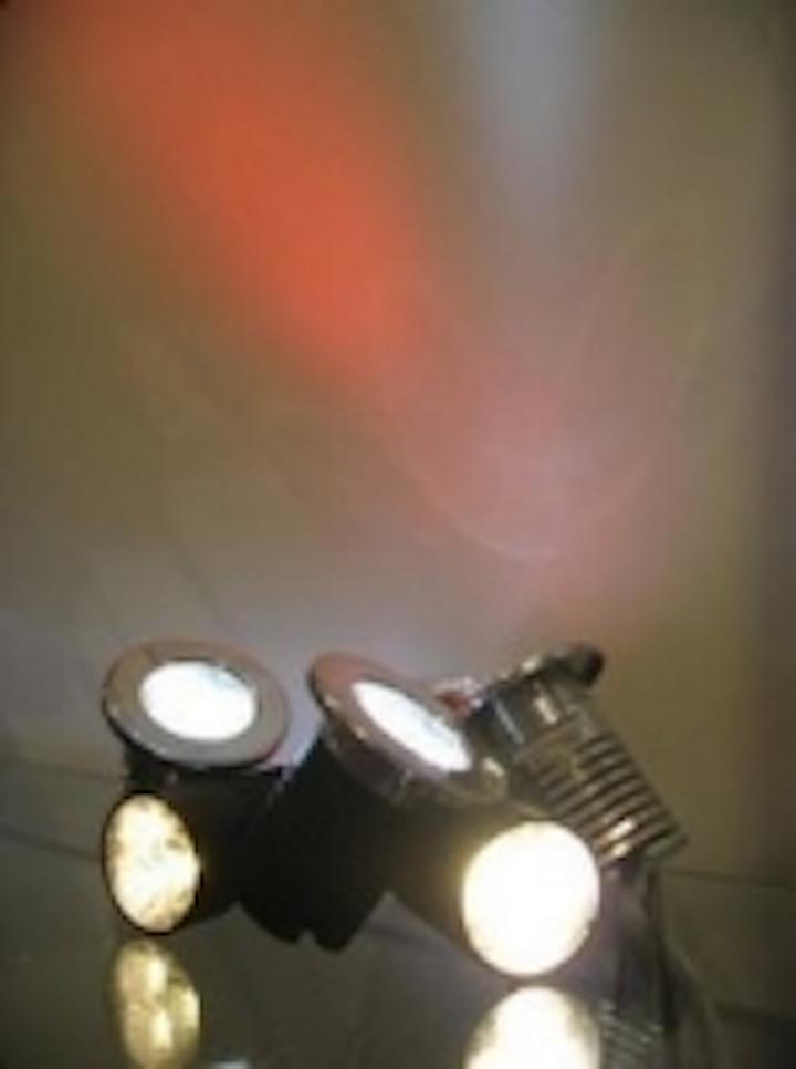 Content Dam Leds En Ugc 2007 02 Ecoledlighting Steals Arc07 With Energy Efficient Luminaries Leftcolumn Article Thumbnailimage File